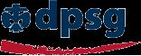 DPSG – DPSG | Deutsche Pfadfinderschaft Sankt Georg